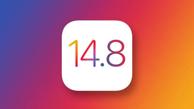 iOS 14.8更新内容及体验汇总.jpg