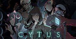 雷亚人气音游《Cytus II》限免!安卓和iOS双平台喜加一!