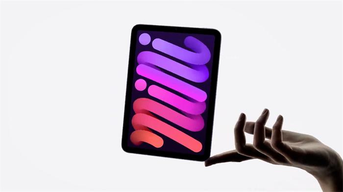 苹果2021秋季新品发布会产品全汇总-1.jpg