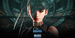 尼尔制作人横尾太郎发推表示购买《夏娃计划》