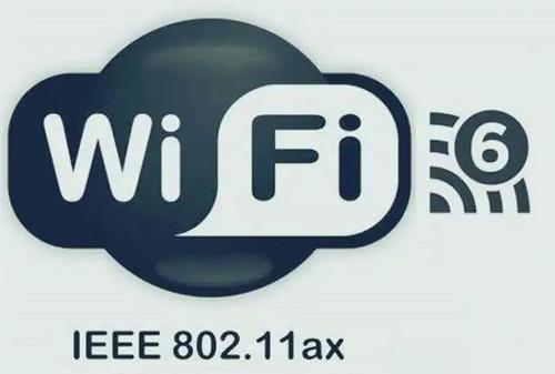 华为P40系列曝光:搭载自研Wi-Fi 6+技术