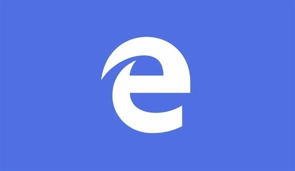 微软删除 18 个恶意 Edge 扩展程序:会将广告插入网页