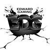 RNG与EDG无缘季后赛引争议