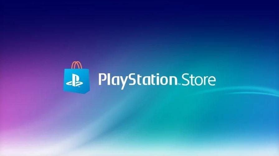 PSN网页商城即将更新_PS4以下机型相关内容无法直接购买
