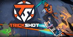 《TrickShot》试玩Demo现已上线  暂不支持中文