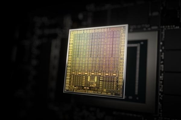 全球最大比特币矿厂 购买3000万美元NVIDIA矿卡