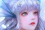 游戏日推荐  无束缚大型3D手游《天谕》