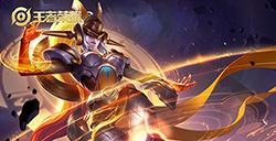 王者荣耀体验服3月4日更新:夏侯惇、诸葛亮加强