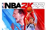 《NBA 2K22》将于9月10日发售  将推出三个版本