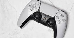 索尼中国官博发布PS5图片 或暗示国行即将发布