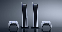 PS5国行版发售时间确定!那PS6我们能首发吗?