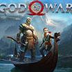 《战神4》PC版外包给加拿大开发商制作