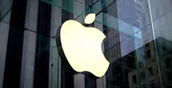 苹果因无理由下架APP 被俄罗斯反垄断局罚约1200万美元
