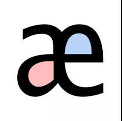 英语单词发音.jpg