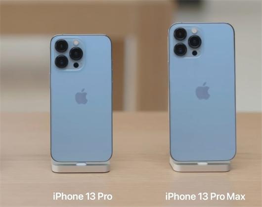 iPhone13全系列全配色真机亮相-1.jpg