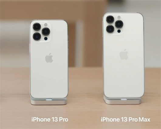iPhone13全系列全配色真机亮相-3.jpg