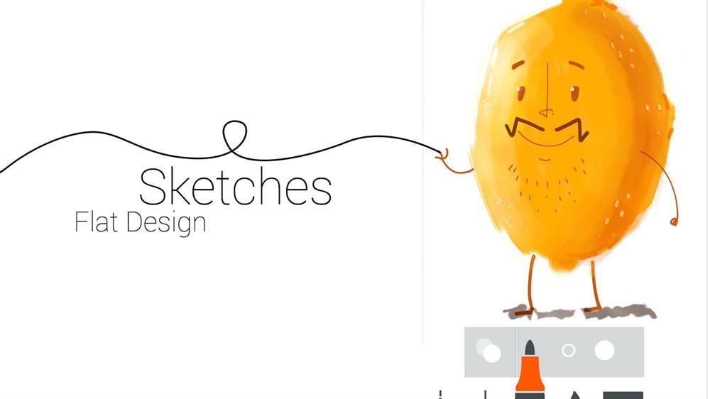 Tayasui Sketches.jpg
