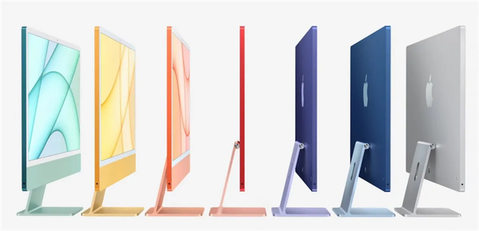 苹果春季新品大盘点-5.jpg