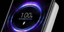小米10S快充技术怎么样?小米10S电池容量大小公布