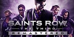 《黑道圣徒:重启版》将拥有系列最丰富的捏人系统