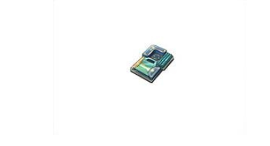 《迷你世界》智能芯片获得方法