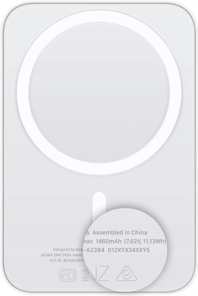苹果新出的MagSafe充电宝你真的懂么-5.png
