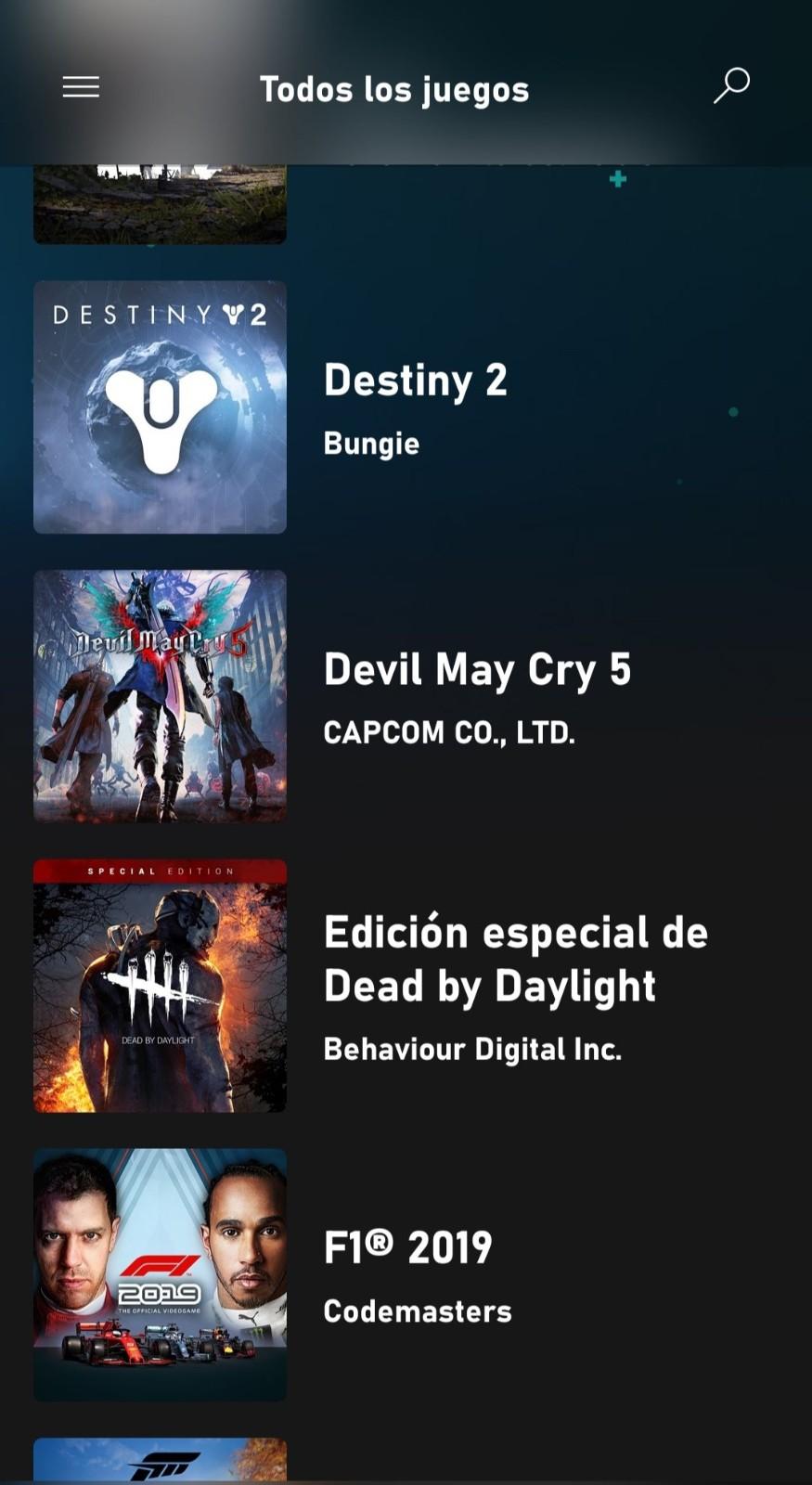 传《鬼泣5》将会再次加入XGP