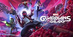 《漫威银河护卫队》中文字幕剧情宣传片公布  将于10月26日发售