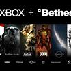 微软收购Bethesda母公司