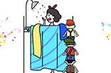 童话解密第4关攻略  童话解密攻略4关