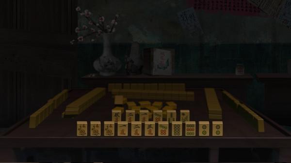 国产恐怖游戏《回门》今日发售