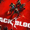 《喋血复仇》首周玩家数量超过初代《求生之路》