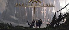 白金工作室ACT《巴比伦陷落》7月29日开测 限Steam平台