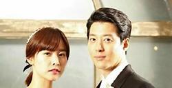 据韩媒28日报道,李东健和赵伦熙最近协议离婚,女儿抚养权归赵伦熙