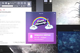 《彩虹六号:封锁》正式更名 首个实机演示将在6月13日举行