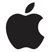 华为鸿蒙OS 2.0对比苹果iOS 14