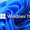 微软公布Win11更新流程