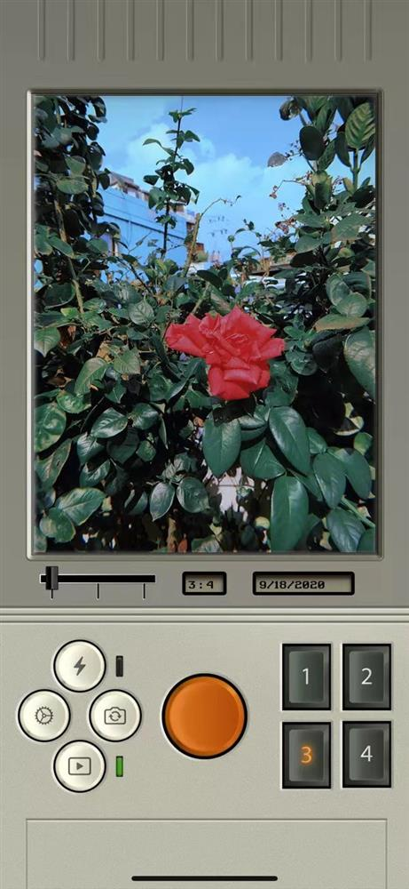 新复古滤镜1.jpg
