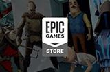 Epic向索尼出价2亿美元,希望能将其4-6款第一方游戏带到PC端