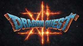 DQ35周年纪念 正统新作《勇者斗恶龙12》公开