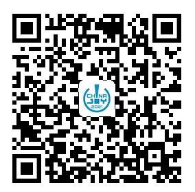 QQ截图20210630102929
