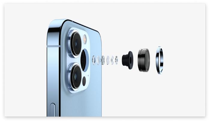 苹果2021秋季新品发布会产品全汇总-24.jpg