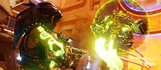 《无主之地3》周末免费玩活动即将上线