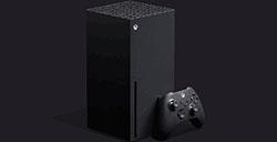 Xbox Series X预购太火?XSX首日预购需求无法满足玩家