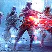 EA推迟《极品飞车》新作开发