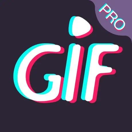 GIF制作.jpg