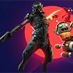 EA会员服务即将登Steam