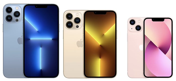 iPhone 13系列使用时长与充电时间公布.jpg