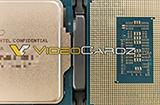Intel 12代CPU九月发布  终于不再是14nm+++了