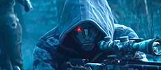 Steam今日特惠:《狙击手幽灵战士契约》《潜渊症》